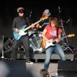 Blues Fest 2013
