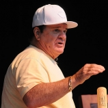 4192 - An Evening with Pete Rose LIVE