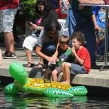 Swamp Romp 2013