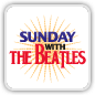 Sunday with The Beatles