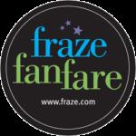Fraze FanFare