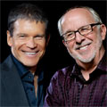 David Sanborn & Bob James