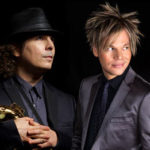 Boney James & Brian Culbertson