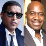 Babyface & Will Downing