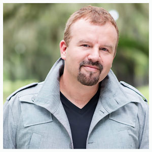 Mark Hall, Casting Crowns