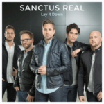 Sanctus Real