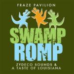 Swamp Romp 2015