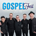 Gospelfest 2016