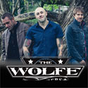 The Wolfe Brothers