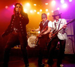 hollywood-vampires-news