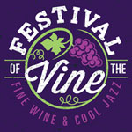 Festival of the Vine