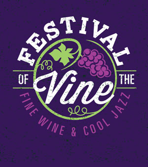 Festival of the Vine 2017