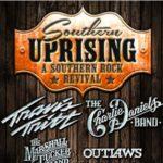Southern Uprising