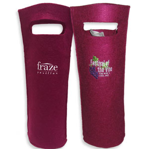 Wine Pouch